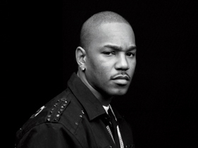 Cam'ron – You Know This