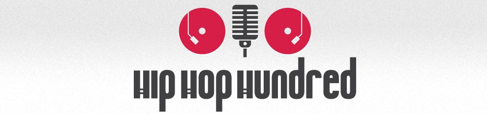 Hip Hop Hundred