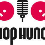 Post Your Music On Hip Hop Hundred