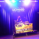 9th Wonder – Jamla Showcase At The Howard Theatre