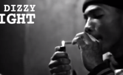 Sermon Interviews Dizzy Wright