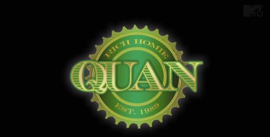 Rich Homie Quan – Type Of Way - Hip Hop Hundred