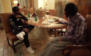 Snoop Lion & A$AP Rocky – Back & Forth Part 1/2