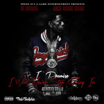 Rich Homie Quan – I Promise I Will Never Stop Going In