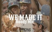 "Spenzo (@AintUSpenzo) & Cam'Ron (@Mr_Camron) – We Made It ""Hoody Mix"" ( @Samhoody)"