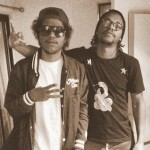 Lupe Fiasco FT. Ab-Soul – Thorns & Horns