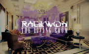 Raekwon – The Living Room