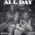 SGBATMAN (@SGBATMAN04) ft.TAY600 (@TaySixO) – All Day (PROD BY @KING_KILO773)