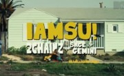 Iamsu! FT. 2 Chainz & Sage The Gemini – Only That Real