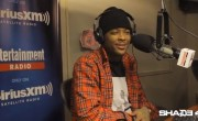 DJ Whoo Kid Interview With YG