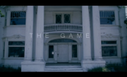 The Game – Bigger Than Me