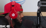 Game Speaks On Dissing Entire XXL Freshman Class
