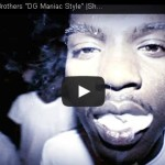 Boss Smooth (@Boss_Smooth) – My Brothers – DG Maniac Style |Shot by: @Im_King_Lee