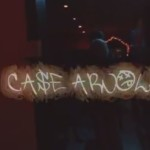 Case Arnold – Hope$ And Dream$