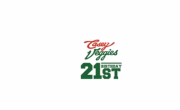 Waveisode Presents: Casey Veggies 21st Birthday