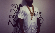 The Game Interview With Wired In With Segun