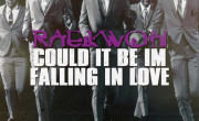 Raekwon – Could It Be I'm Falling In Love