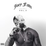 Joey Fatts – Chipper Jones 3
