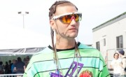 Riff Raff FT. Action Bronson – Rookies Of The Future