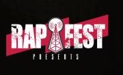 Smoke DZA, DeLorean & Prodigy – The RapFest Cypher