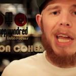 Hip Hop Hundred Interviews Aaron Cohen