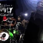 Funk Volume Halloween Bash [Recap] – Live in Santa Ana, CA