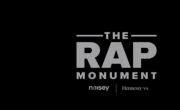 "Noisey Brings Us ""The Rap Monument"""
