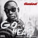 Acafool (@Acafool) – Go Head (Audio)