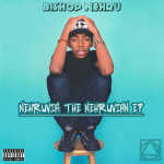 Bishop Nehru – The Nehruvian EP