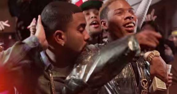 Fetty Wap FT  Remy Boyz – 679 - Hip Hop Hundred