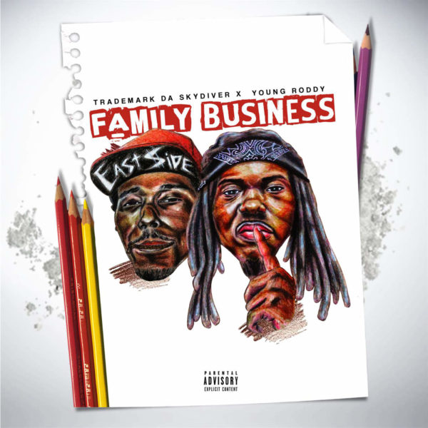 trademark-da-skydiver-young-roddy-family-business