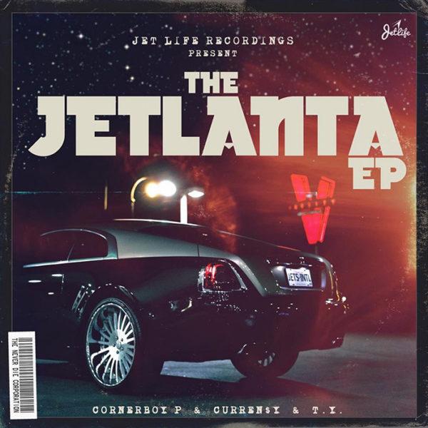 spitta-jetlanta-cover