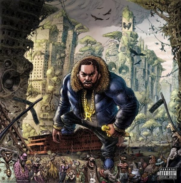 raekwon-the-wild