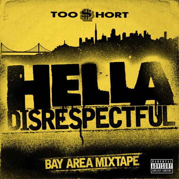 too-short-hella-disrespectful