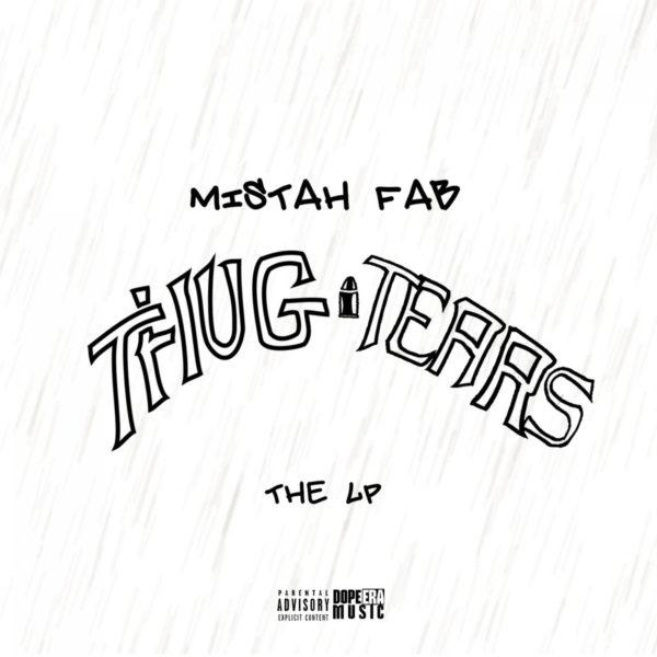 mistah-fab-thug-tears